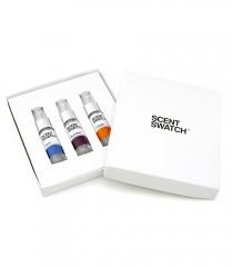 Gift Box Set (Men's)