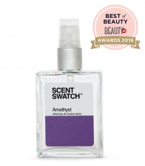Amethyst Perfume for Women