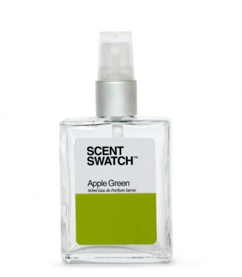 Apple Green Eau de Parfum for Women