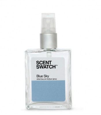 Blue Sky Perfume for Men