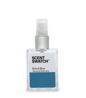 Bondi Blue Eau de Parfum for Men