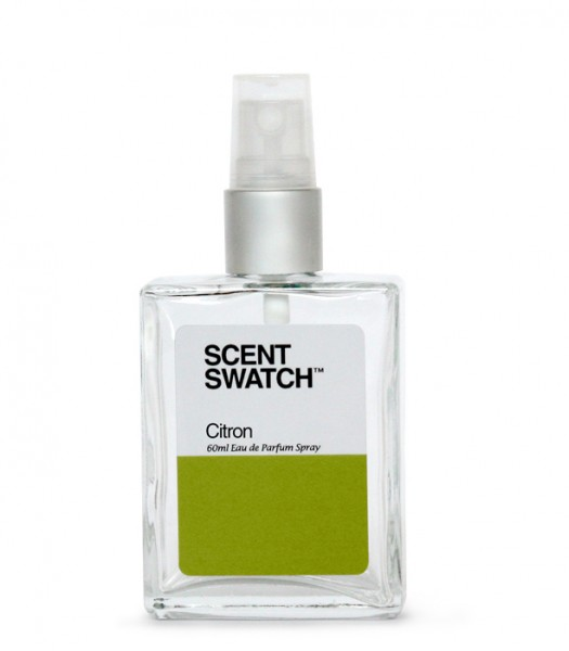 Citron Eau de Parfum for Men
