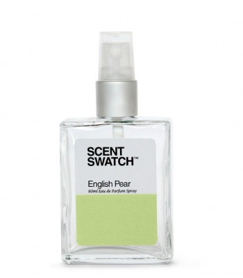 English Pear Long Lasting Inspired Perfume for Women