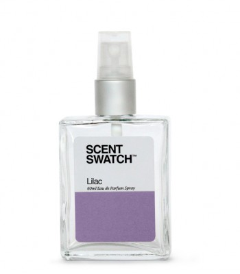 Lilac Women's Inspired Fragrance