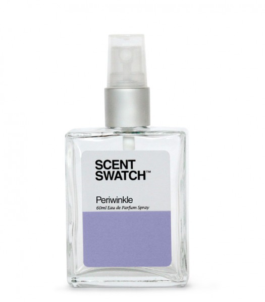 Periwinkle Women's Inspired Perfume