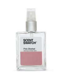 Pink Sherbet Long Lasting Perfume for Women