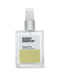 Sweet Pea Inspired Perfume for Women