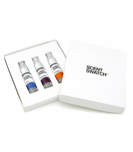 Gift Box Set (Men's)
