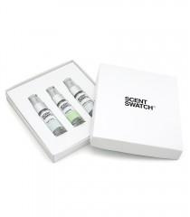 Gift Box Set (Unisex)