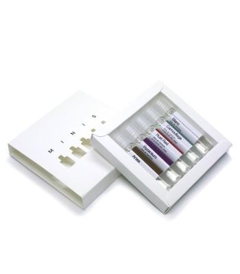 Minis - Aromatic